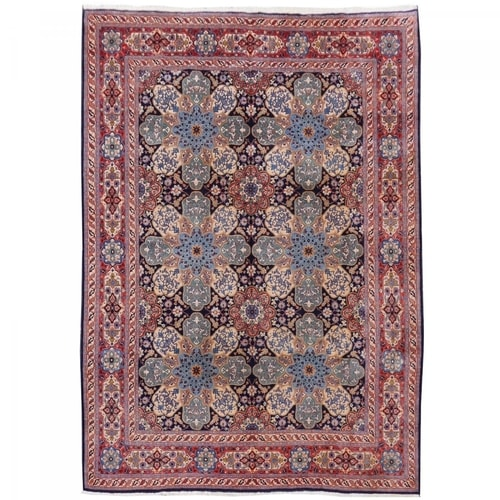 Persian Rug, Rug Cleaner. Rug Wash, Rugs cleaned, rug cleaning sydney, sydney rug wash company, carpet cleaning sydney