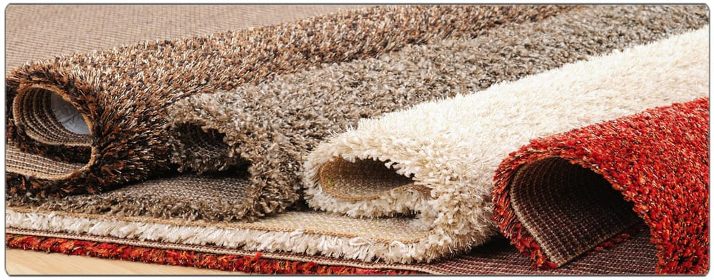 Rug Cleaning, Rug wash, Rug Cleaner, Rug cleaning company, Rug cleaning Sydney, Sydney rug cleaners, Rug cleaning warehouse, rug cleaning company