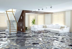 Water Damage Restoration, Emergency carpet cleaning, wet carpet Sydney, Sydney Carpet cleaners steam clean water damage