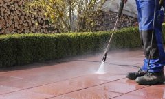 High Pressure cleaning Service, High pressure cleaning Sydney, High pressure clean drive way, High pressure cleaner, High pressure cleaning contractor, cleaning contractors.