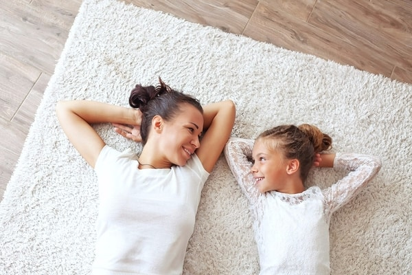 Carpet cleaning Sydney, Carpet cleaning, Carpet Cleaner, Best Carpet cleaning Services, Carpet cleaning service, Carpet cleaning contractors, Carpet cleaning sydney, Carpet cleaner Sydney