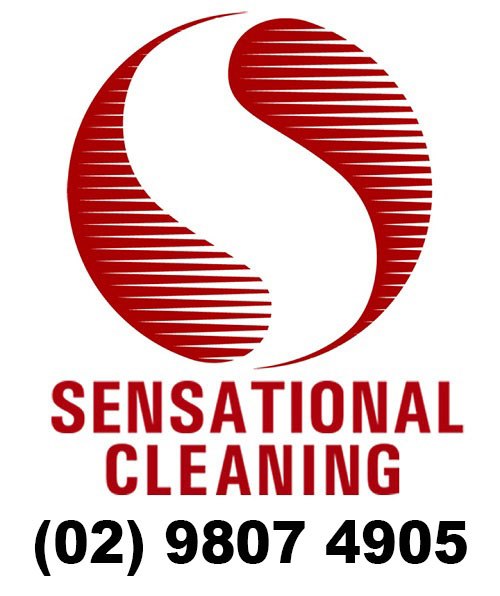 Sensational Cleaning