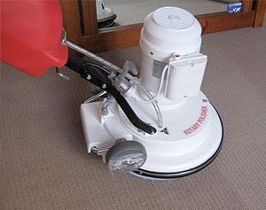 Carpet cleaning, Upholstery Cleaning, Leather Cleaning Sydney, Carpet, Upholstery, Leather