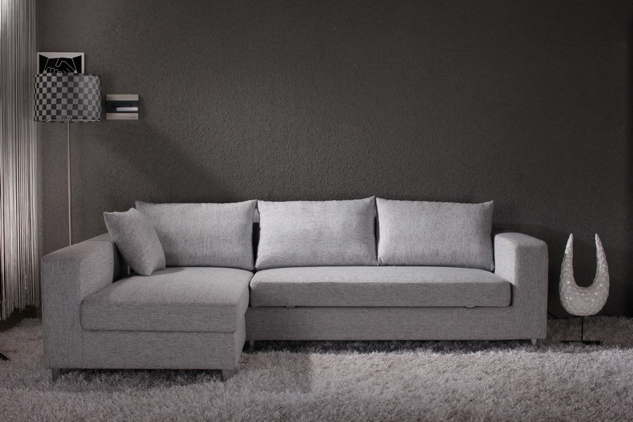 Upholstery Cleaning Sydney