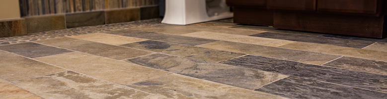 Commercial-Tile-and-Grout-Cleaning4