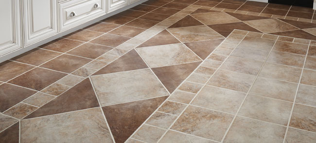 Commercial-Tile-and-Grout-Cleaning