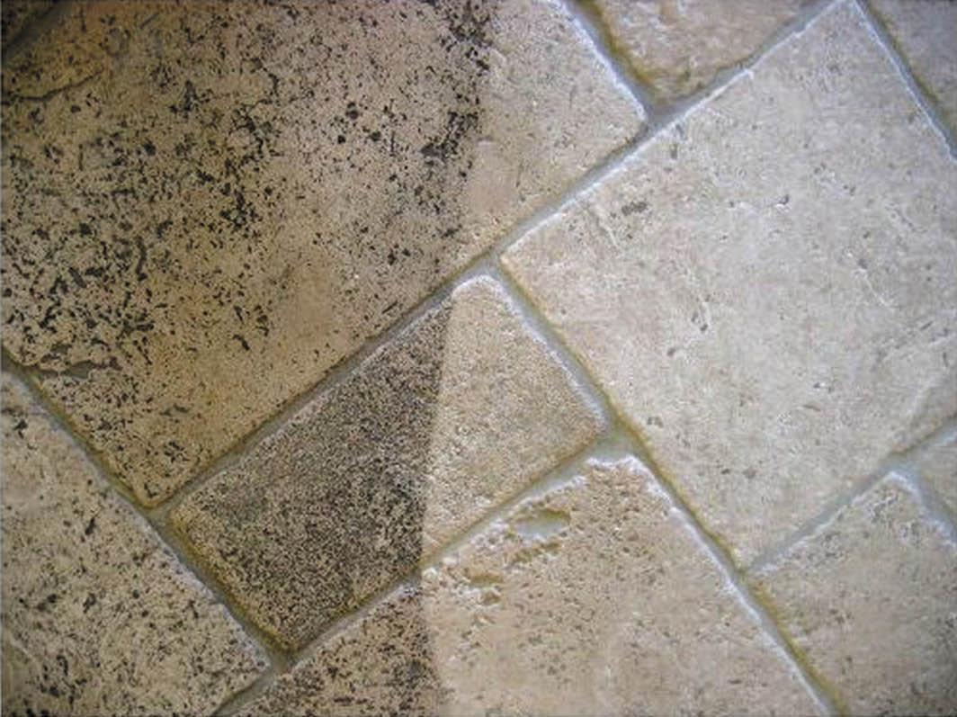Commercial-Tile-and-Grout-Cleaning3
