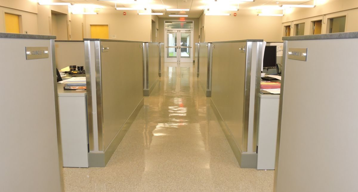vinyl floor cleaning, Commercial Cleaning Vinyl hard floors Sydney - strip and seal vinyl cleaning services and contractors