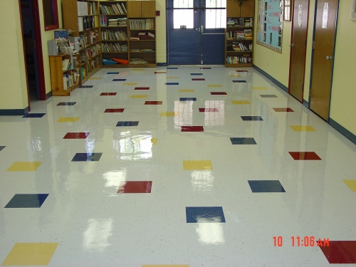 vinyl floor cleaning, Vinyl Hard Floor cleaners - Commercial Vinyl hard floor cleaners - cleaners Vinyl