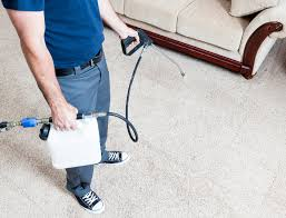 carpet cleaning Sydney , Carpet cleaner sydney, Prespray carpets, Carpet cleaning
