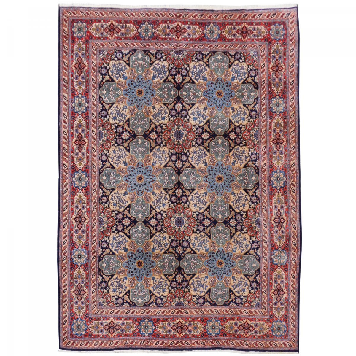 Persian Rug, Rug Cleaner. Rug Wash, Rugs cleaned sydney