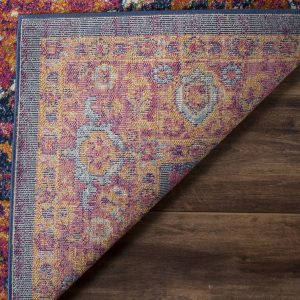Synthetic rug, Rug cleaning, rug cleaner , rug wash sydney