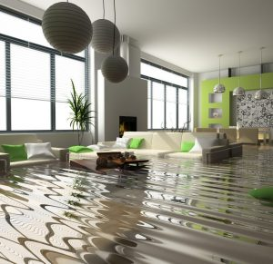 Water Damage Restoration, Emergency wet carpet, Carpet cleaning Specialists, steam clean carpets