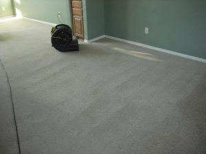 Water Damage Restoration, Carpet cleanersemergency for wet carpet 24 hours service water damage carpet cleaning