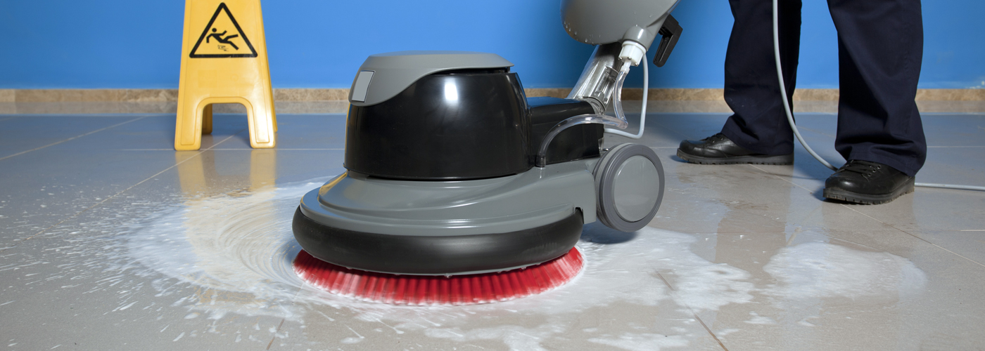Vinyl Floor Cleaning Sydney, Tile & Grout CLeaning, Viynl Cleaning Sydney, Hard floor cleaning Sydney