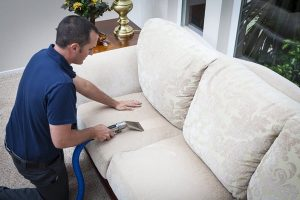 Upholstery Cleaning, Upholstery Cleaning Sydney, Upholstery Cleaner, Upholstery Cleaner Sydney, Sofa Cleaning, Sofa Cleaners