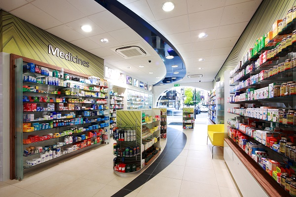 vinyl floor cleaning sydney, floor cleaner, hard vinyl floors, vinyl cleaning sydney pharmacies
